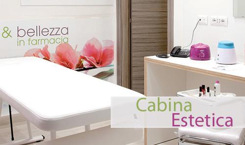 Cabina Estetica Completa : Cabina estetica hogar y ideas de diseño feirt