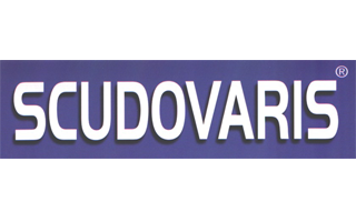 scudovaris1.png